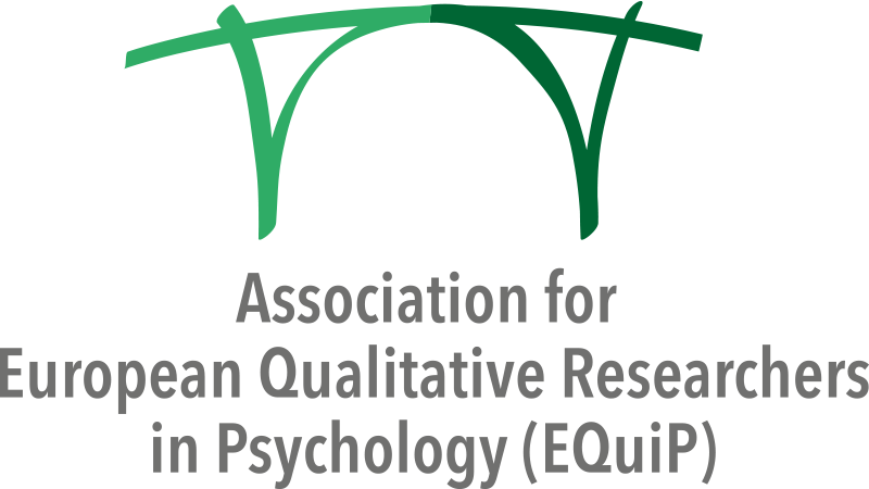 association-logo.png